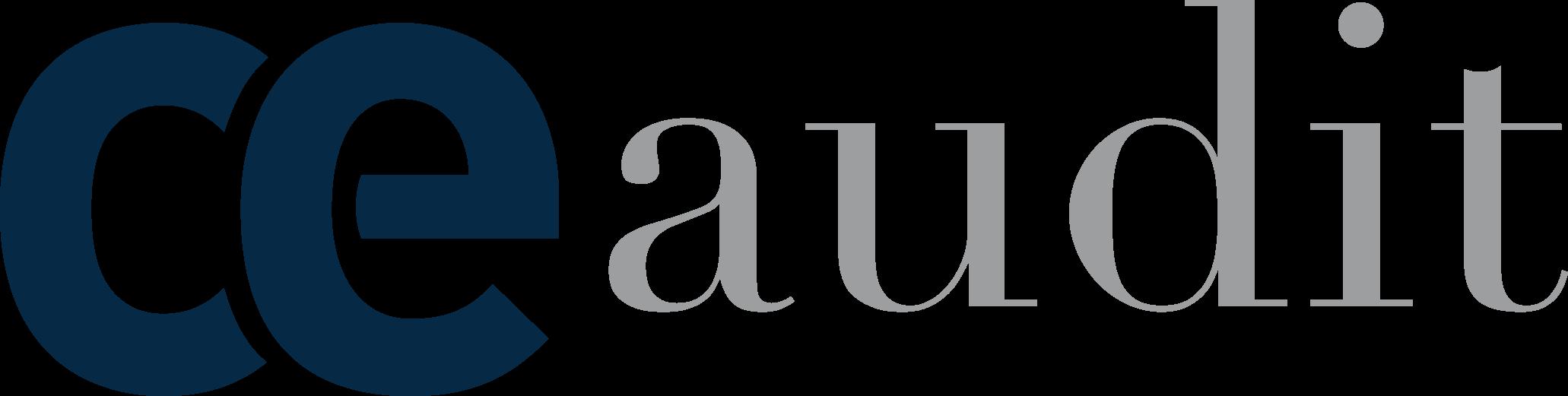 CE-Audit auditoría de cuentas