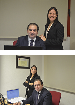 CE Consultinmg Rivas Vaciamadrid